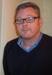 John Stephen Chambers