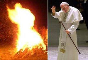 Pope John