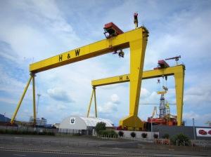 11111 cranes