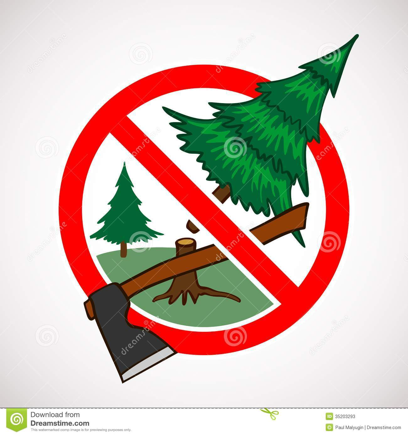 Half Christmas Trees For Wall
