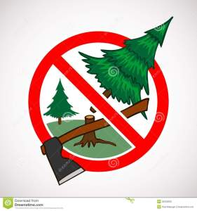 2 stop-cutting-down-live-trees-christmas-sign-dont-cut-please-fully-layered-eps-35203293