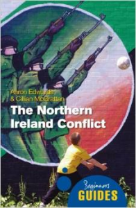 making sense of the northern Ireland Troubles