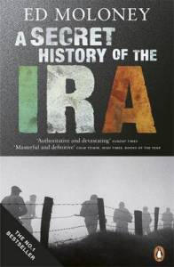 Books on the Troubles