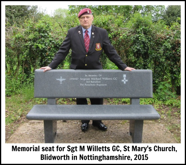 treasurer-markholdingwiththem_willettsgcmemorialbench 2.jpg