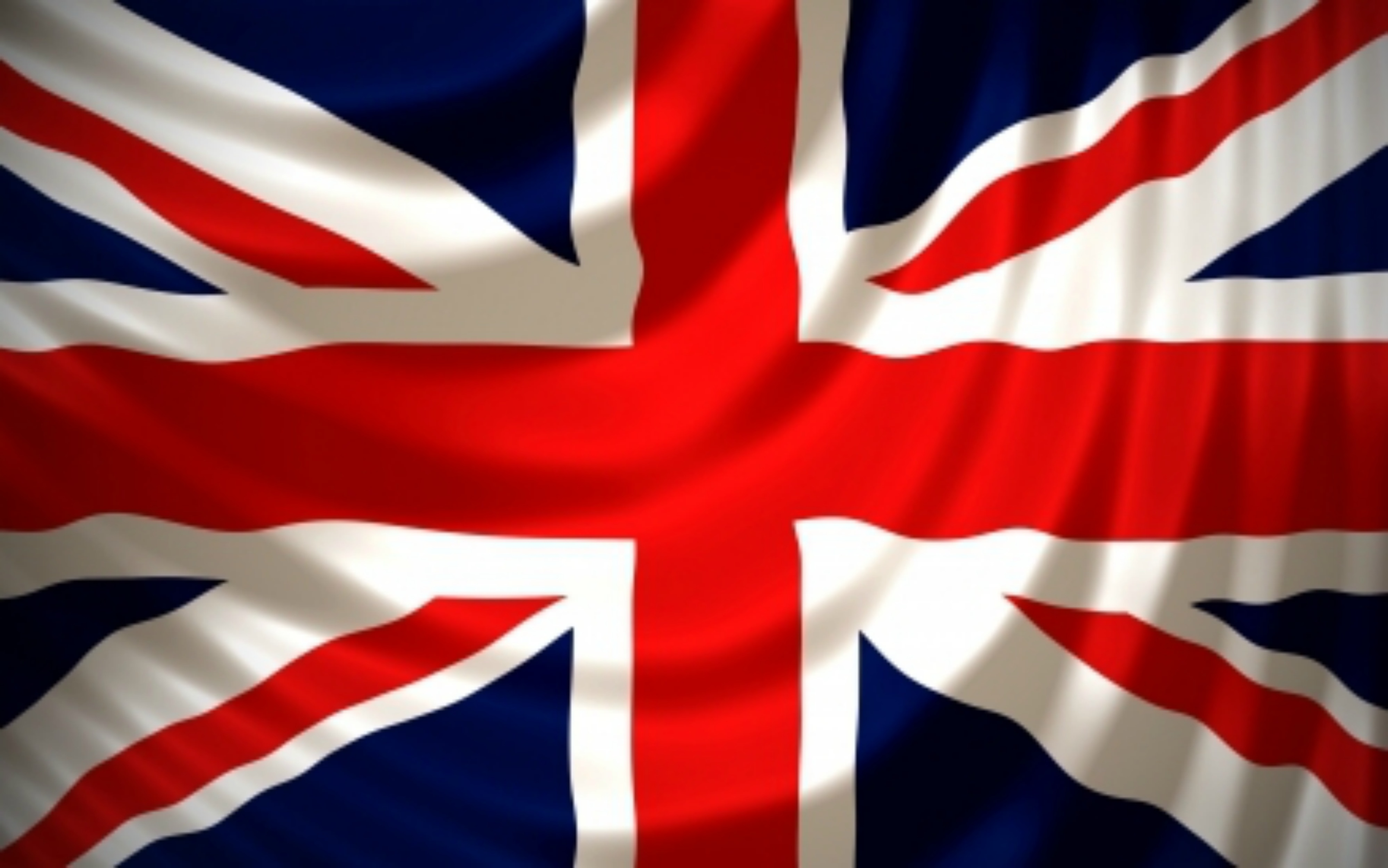 proud to be british please follow my blogg click the follow tab belfast child. Black Bedroom Furniture Sets. Home Design Ideas