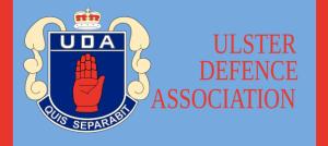 Flag_of_the_Ulster_Defence_Association_svg