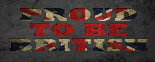 proud_to_be_british_by_the_angus_burger-d58yegj 3