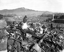 220px-Nagasaki_temple_destroyed