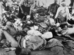Bomb-Victims-11