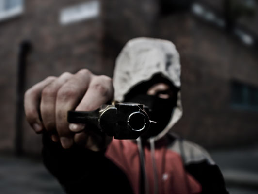 Gangs in the United Kingdom Past & Present – Part 1 ...