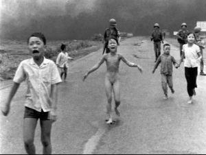 vietnam Girl 2