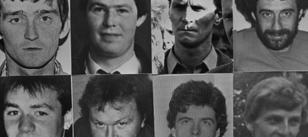 8_ira_men_shot_dead-loughgall