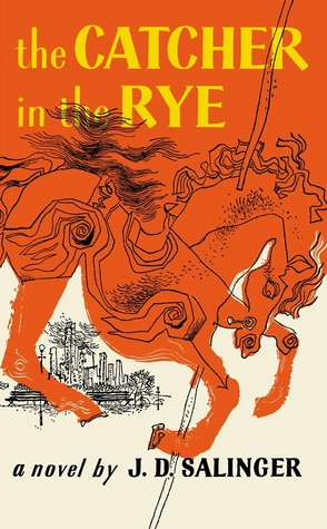 a synopsis of the novel the catcher in the rye by jd salinger Jd salinger (1919- 2010) was a literary giant despite his slim body of work and reclusive lifestyle his landmark novel, the catcher in the rye , set a new course.