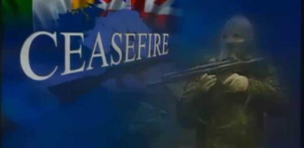 ira cease fire 2.jpg