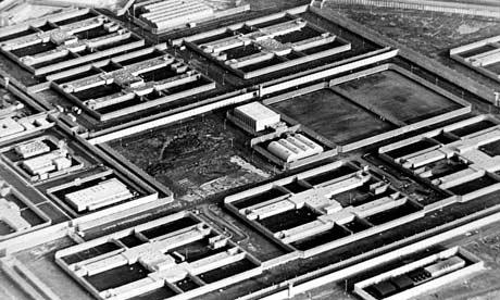 The-Maze-prison-007