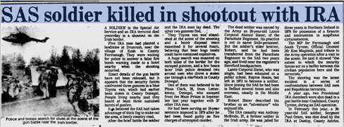 sas shootout