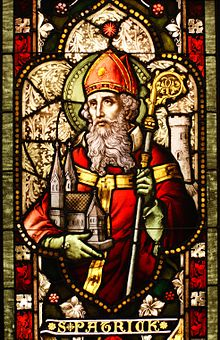 Saint_Patrick_(window).jpg