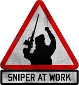 sniper_at_work_by_urbanrang resized 2