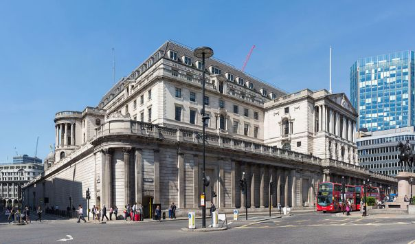 Bank_of_England_Building,_London,_UK_-_Diliff