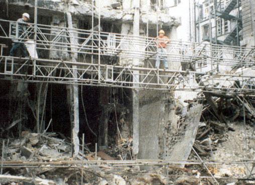 Bishopsgate bombing 3.jpg