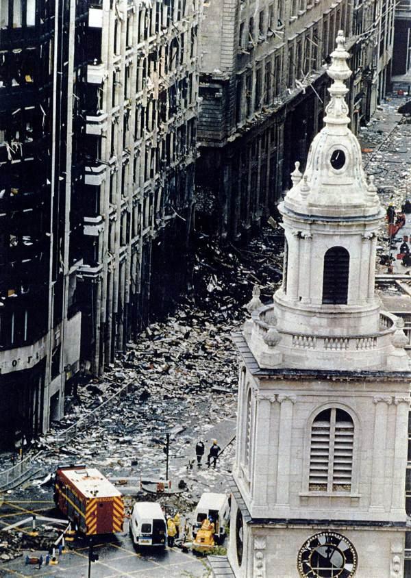 Bishopsgate bombing 4
