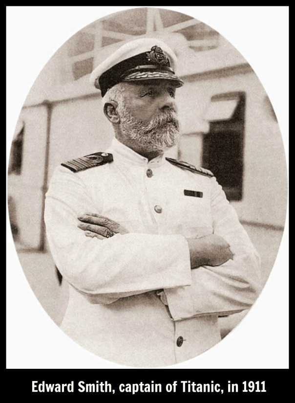 Edward Smith, captain of Titanic, in 1911 text.jpg