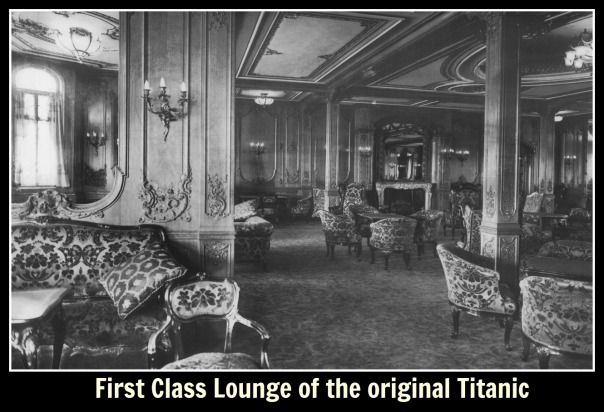First Class Lounge of the original Titanic 2 text.jpg