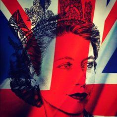 queen union jack.jpg