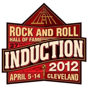 rock and role hall of fame