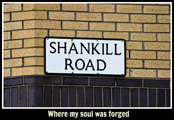 shankill road where my soul was forged.jpg