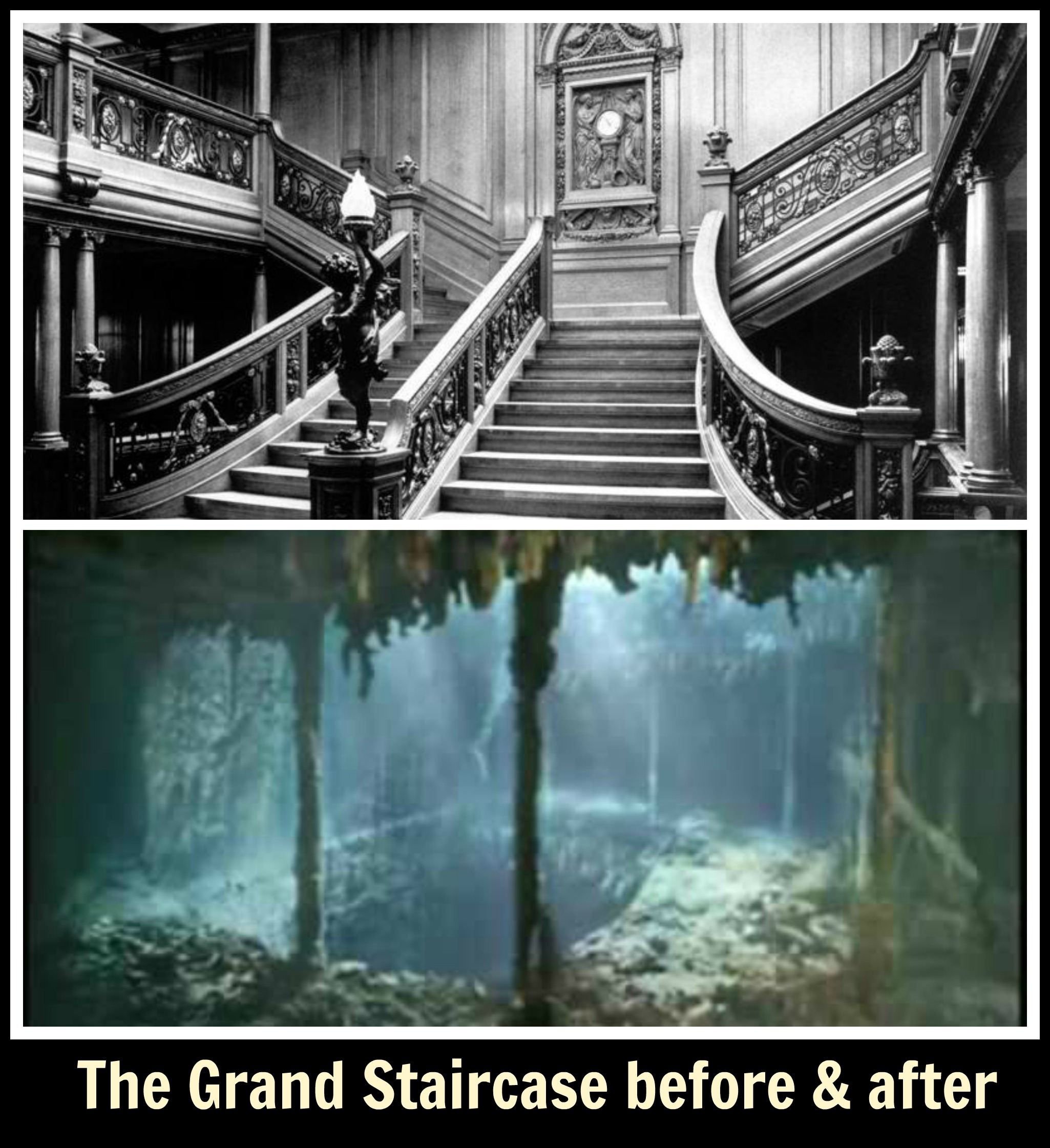 titanic grand staircase collage text.jpg