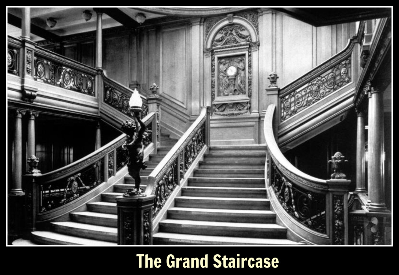 titanic original-grand-staircase-Titanic text.jpg