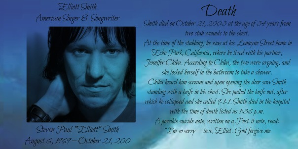 Elliott Smith 2