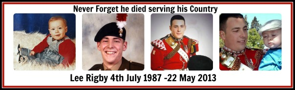 Lee Rigby Collage.jpg