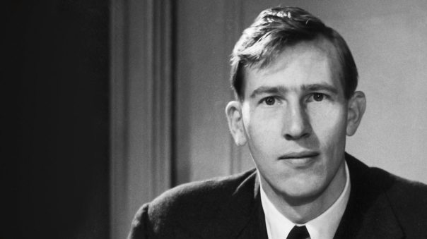 roger-bannister  young