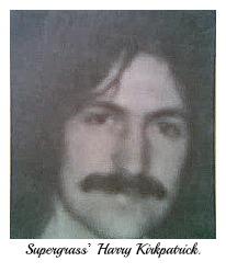 supergrass Harry Kirkpatrick 2