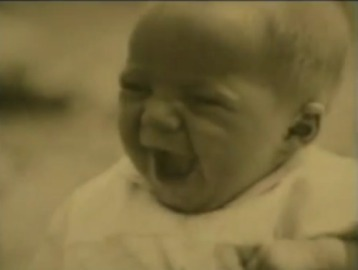 1 Steve Marriott Baby picture 3