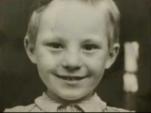 1 Steve Marriott child 11
