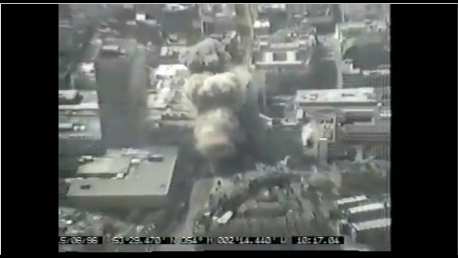 15th June manchester bomb going off.png