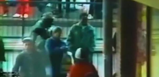 CCTV footage copeland cropped 2