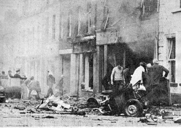 Colrain bomb blast 12th june 1973.jpg