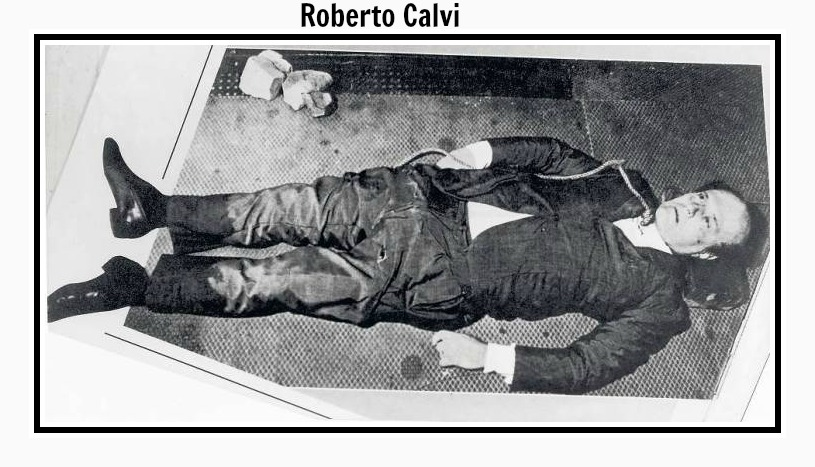 Roberto Calvi 2 with text.jpg