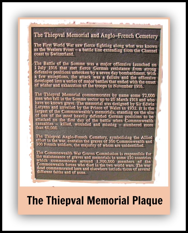 ThiepvalPlaque text.jpg