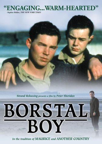 Borstal-boy.jpg