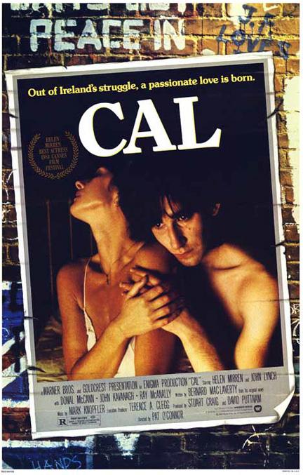 Cal poster.jpg