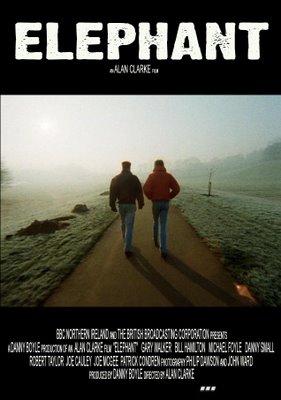 Elephant_(1989_film)