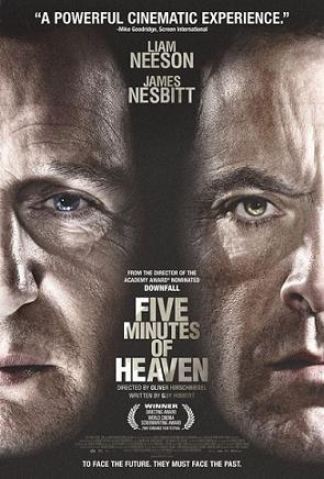 Five_minutes_of_heaven.jpg