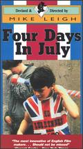Fourdaysinjuly_cover