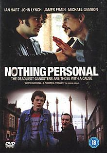 Nothing_Personal_(1995_film)