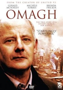 Omagh_FilmPoster